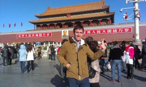 china_aiesec1