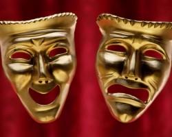 Theatre/er