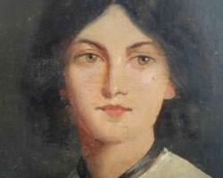 Happy birthday, Emily Brontë!
