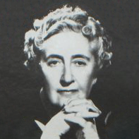 Agatha_Christie writing hacks