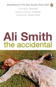 Ali-Smith-Accidental