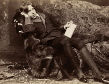 11 Interesting Facts you may not Know About Oscar Wilde