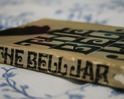 The Plurality of Identity in Sylvia Plath's The Bell Jar