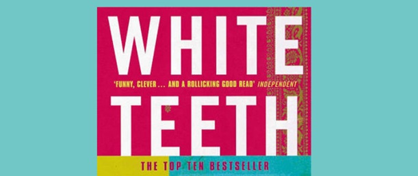 gallery-original-white-teeth-zadie-smith-43-jpg-b0e2b2a8