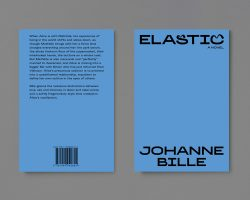 Elastic Love: A Review of Johanne Bille's Elastic