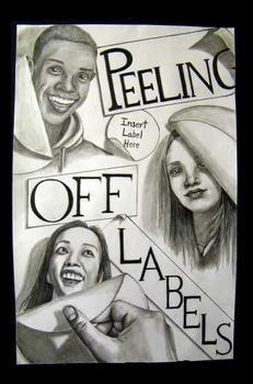 Il-Label