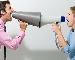 Do women really talk more?