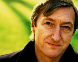 In the Mists of Memory: The Sense of an Ending by Julian Barnes