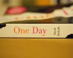One Day by David Nicholls: A Charming Plunge into Romantic Realism
