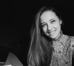 Sanja Gligorić